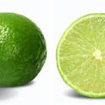 Limão valoriza a caipirinha