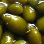 Pimenta emagrece e reduz colesterol