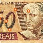 Dinheiro falso: como reconhecer a nota verdadeira