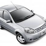 Comprar um carro: novo ou usado?