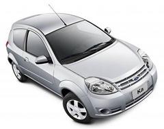 ford-ka-20091