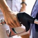 Que tipo de combustível usar no automóvel?