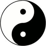 Aproveite as energias positivas com o Feng Shui