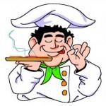 Guia das Profissões: Cozinheiro