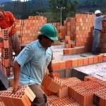 Guia das Profissões: Operário da Construção Civil