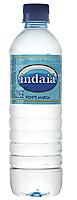 agua_mineral_1