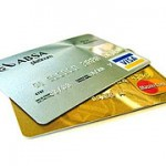 Uso indevido do cartão de crédito