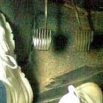 Tapetes de carros podem prender os pedais e causar acidentes