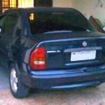 Conhecendo o seu carro: codificação do chassi Chevrolet