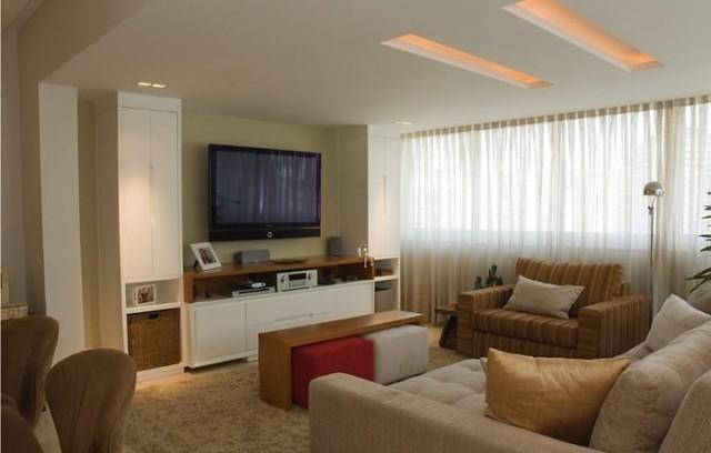 O Globo - Projeto da arquiteta Jacira Pinheiro 1 out 2008
