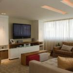 Como escolher lâmpadas e luminárias para a sua casa ou escritório