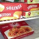 Os perigos do glutamato monossódico nos alimentos industrializados