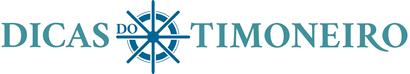 Dicas do Timoneiro