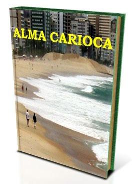alma-capa-30