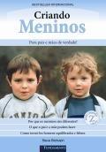 Livro Criando Meninos